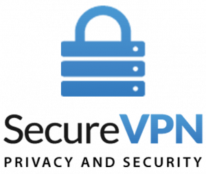 SecureVPN.com