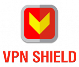 VPN Shield
