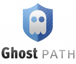 Ghost Path