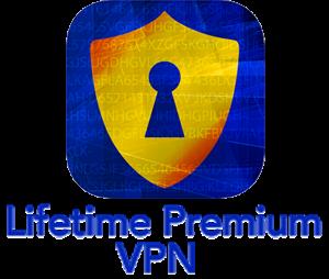 Lifetime Premium VPN