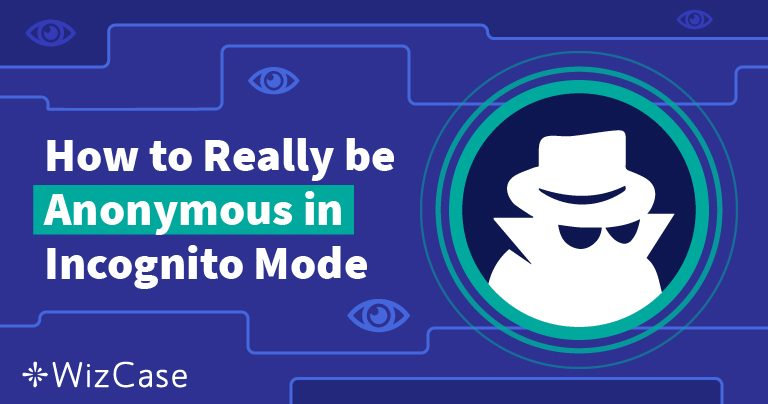 Наскільки приватним є режим анонімного перегляду?