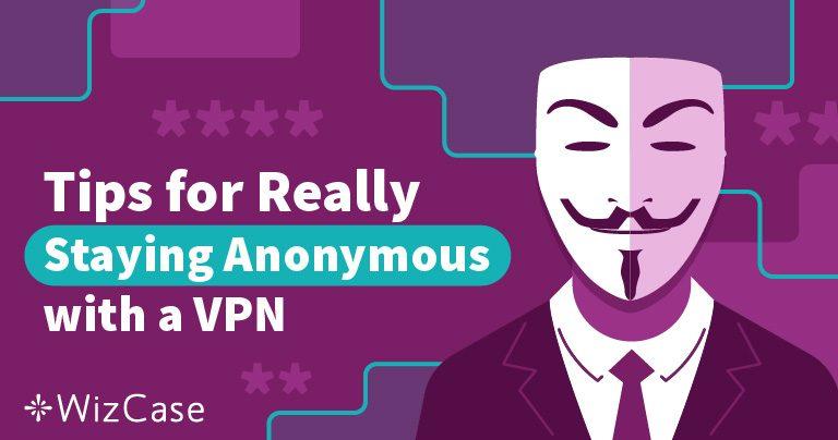 3 Простих Кроки як Зробити Ваш VPN непомітним у 2020